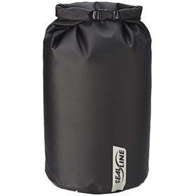 SealLine Baja 40l - Para tener el equipaje ordenado - negro